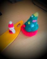 Felt_santa_2